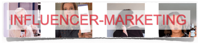 Rezilin FAKE Influencer-Marketing Test Kritik