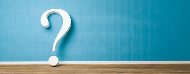 Neradin FAQ Test Bewertung Kritik 2019