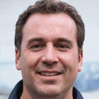 Neradin Selbsttest Andreas Erfahrungen Bewertung Test 2019 Neradin