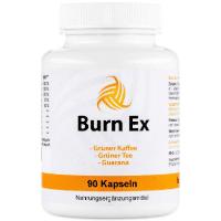 Burn Ex Abbild