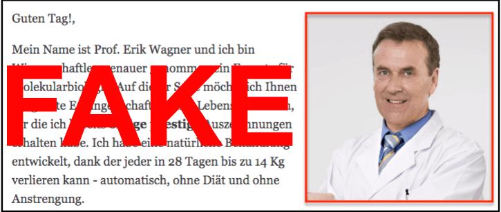 Prolesan Pure Erik Wagner Erfahrungen
