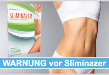 Sliminazer Beitragsbild