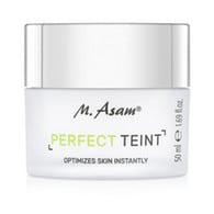 m-asam-perfect-teint-anti-aging-1