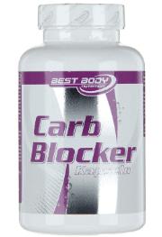 Best Body Nutrition Abbild