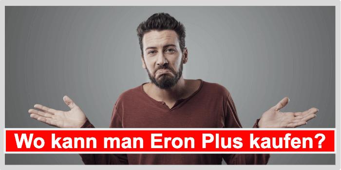 Eron Plus kaufen
