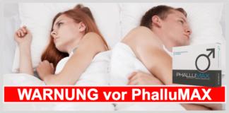 PhalluMAX Titelbild
