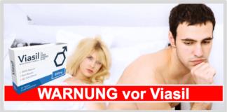 Viasil Titelbild