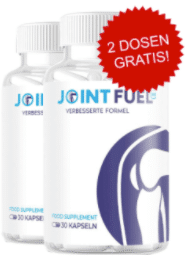 Joint Fuel 360 Abbild Tabelle